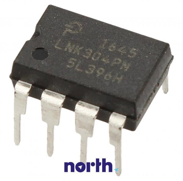 LNK304PN Układ scalony,0