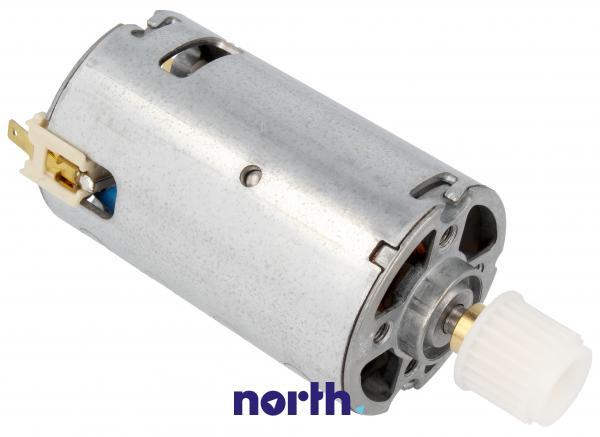 Motor | Silnik przekładniowy do ekspresu do kawy DeLonghi 7313217261,2