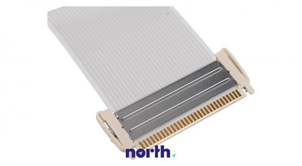 COV30096601 Taśma połączeniowa LG,1
