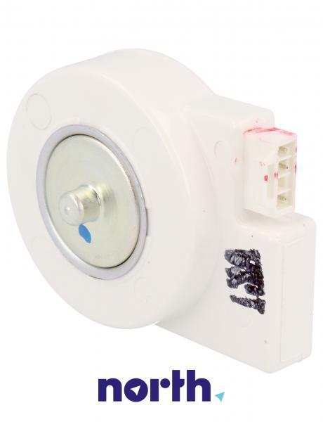 Silnik wentylatora do lodówki DA3100146H,1