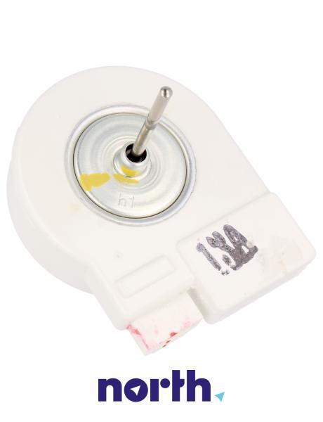 Silnik wentylatora do lodówki DA3100146H,2