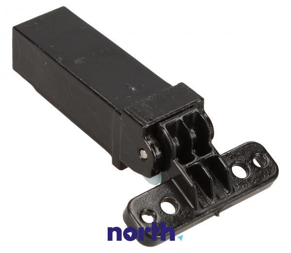 Zawias pokrywy skanera lewy do urządzenia wielofunkcyjnego Samsung JC9703191A,1