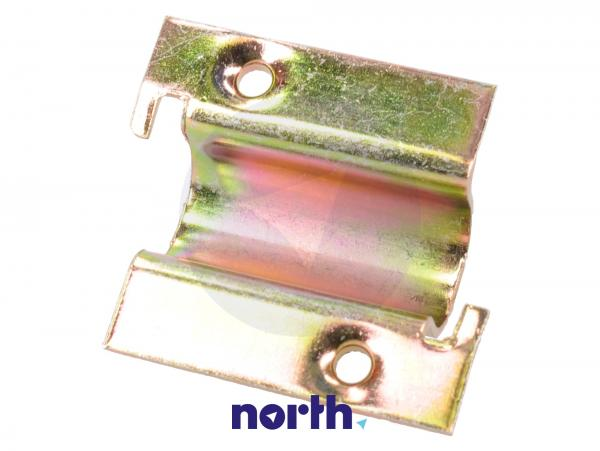 Wspornik | Mocowanie hamulca do pralki L27A002A5,1