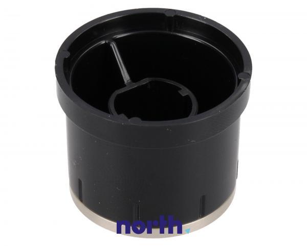 Gałka | Pokrętło panelu sterowania do mikrofalówki 00615874,1