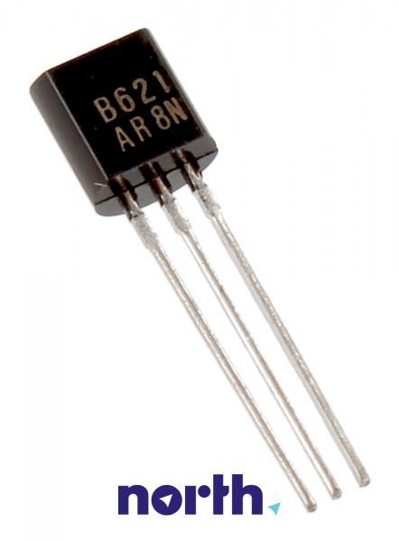 2SB621A Tranzystor,0