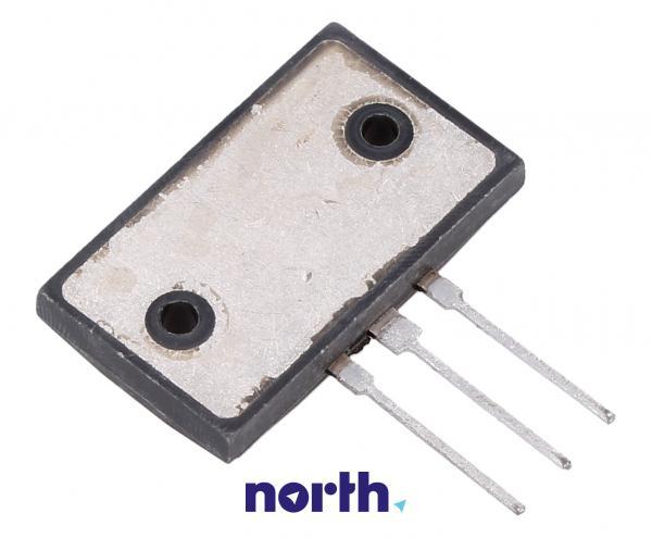 2SD2401 2SD2401 Tranzystor MT-200 (npn) 150V 12A 55MHz,1