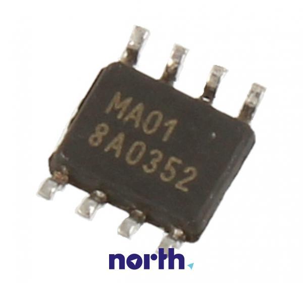 G760A Układ scalony IC,1