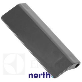 Rączka | Uchwyt drzwi do pralki AEG 8996450414363,1