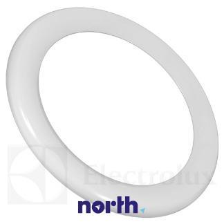 Obręcz | Ramka zewnętrzna drzwi do pralki 8996452942015,1