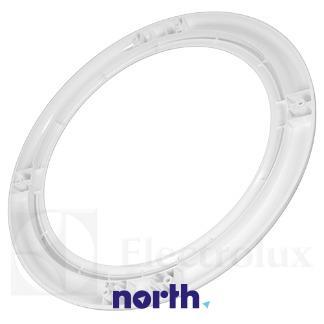 Obręcz | Ramka zewnętrzna drzwi do pralki 8996452942015,2
