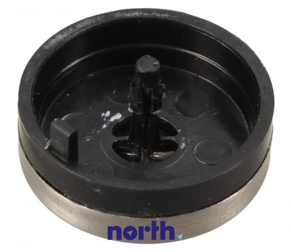 Klawisz | Przycisk panelu sterowania duży do mikrofalówki 00615899,1
