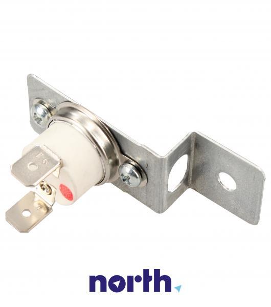 Bimetal | Bezpiecznik termiczny do piekarnika Beko 210110544,1