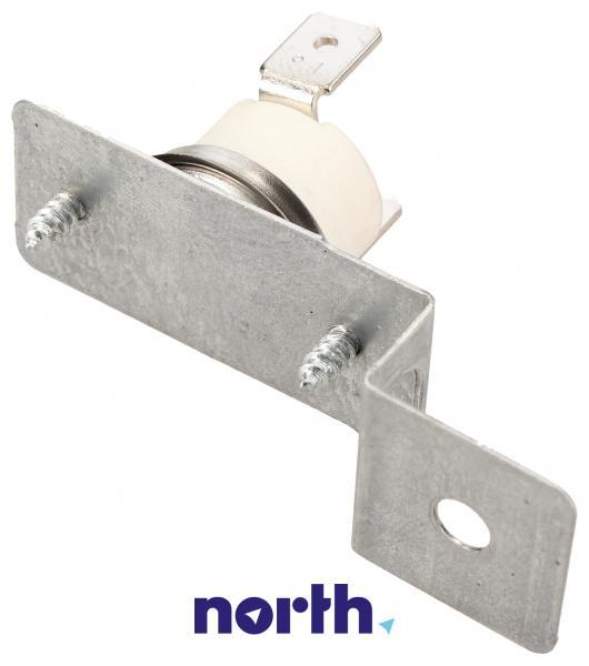 Bimetal | Bezpiecznik termiczny do piekarnika Beko 210110544,2