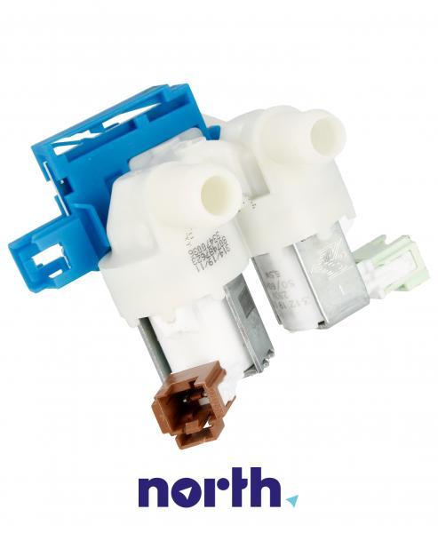 Elektrozawór do pralki 4055017166,2