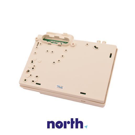 Moduł elektroniczny do pralki Indesit C00270972,0