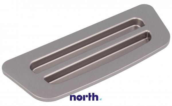Kratka ociekacza dozownika wody do lodówki DA6304001A,0
