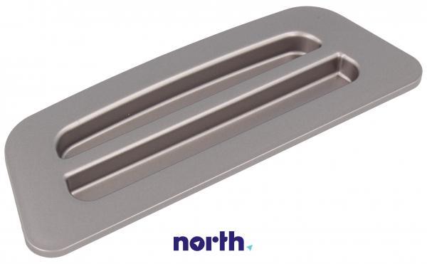 Kratka ociekacza dozownika wody do lodówki DA6304001A,1