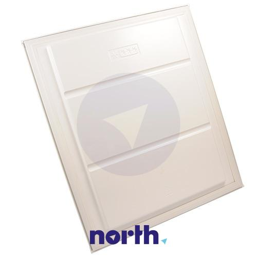 Drzwi zamrażarki do lodówki 2003797723,1