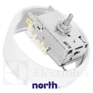 Termostat K57P2060 do lodówki Electrolux 2054704552,1