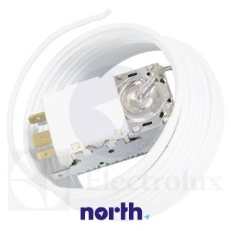 Termostat K57P2060 do lodówki Electrolux 2054704552,2