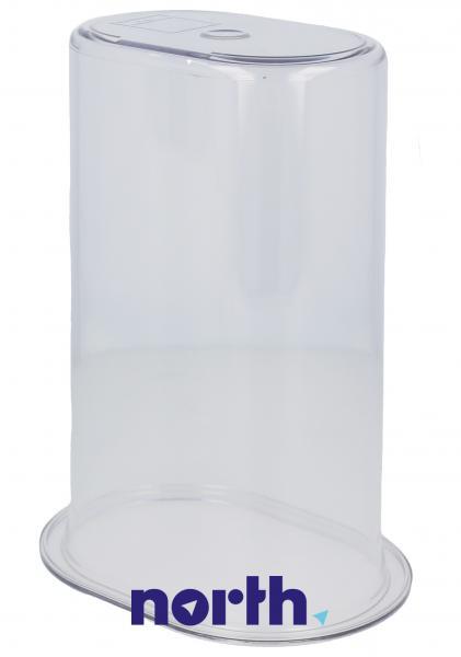 Dzbanek | Pojemnik na mleko TK76 do ekspresu do kawy 00647866,1