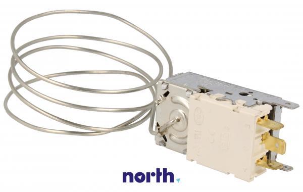 Termostat KDF29X do lodówki 4852153885,2