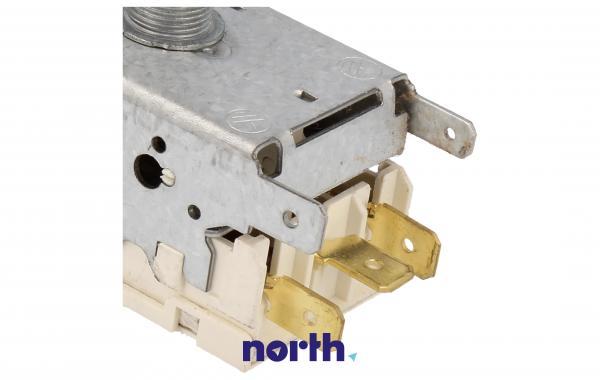 Termostat KDF29X do lodówki 4852153885,3