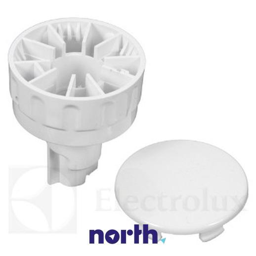 Klawisz | Przycisk do zmywarki Electrolux 8996453025711,1