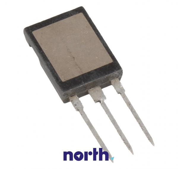 IXGR40N60C2 Tranzystor (n-channel) 56A,1