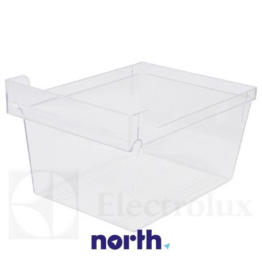 Pojemnik | Szuflada na warzywa do lodówki 50206341005,1