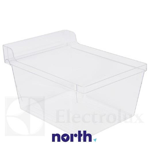 Pojemnik | Szuflada na warzywa do lodówki 50206341005,2