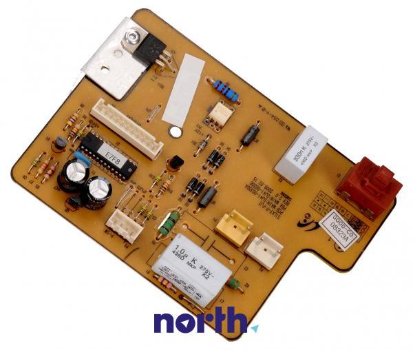 Moduł sterujący do odkurzacza DJ4100356A,0
