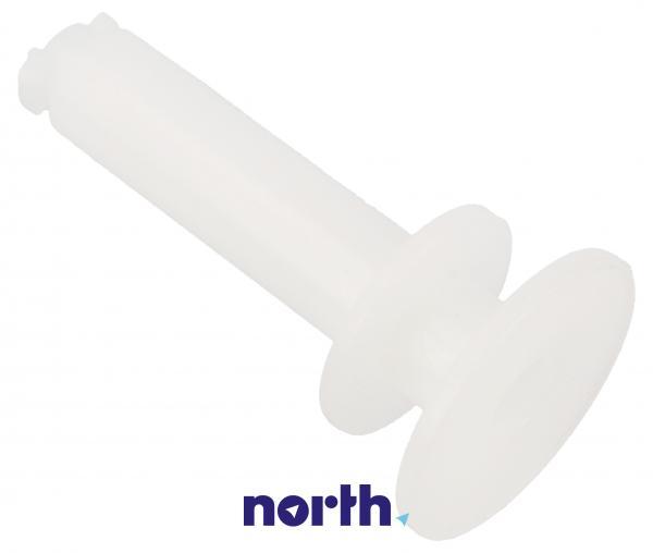 Wał | Oś obudowy filtra tylna do nawilżacza powietrza NSFTA001KKFA,0