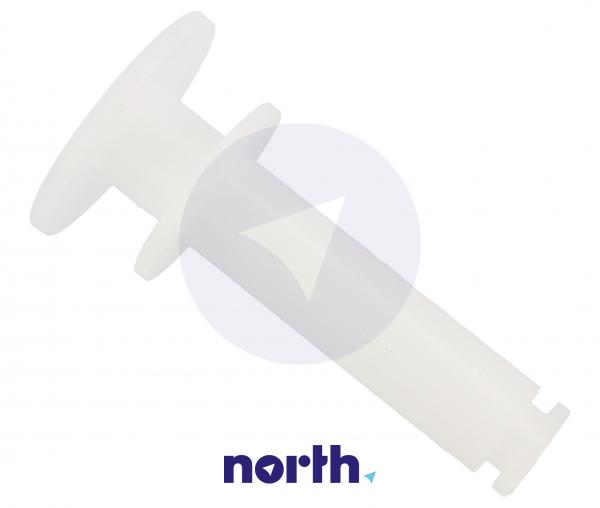 Wał | Oś obudowy filtra tylna do nawilżacza powietrza NSFTA001KKFA,1