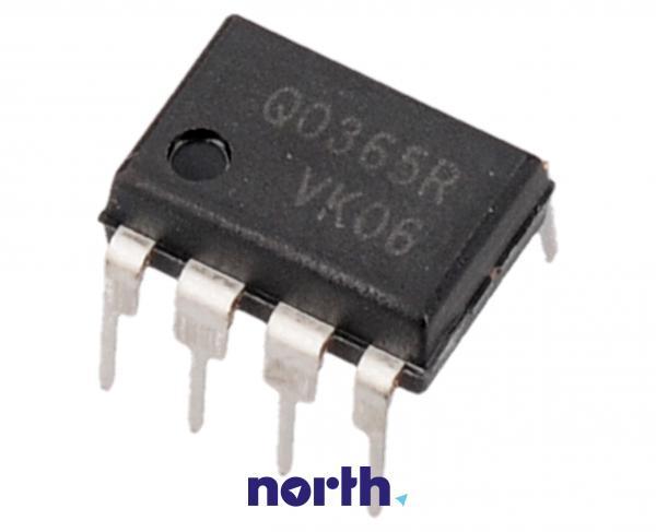 FSQ0365RN Układ scalony IC,0