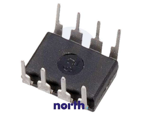 FSQ0365RN Układ scalony IC,1