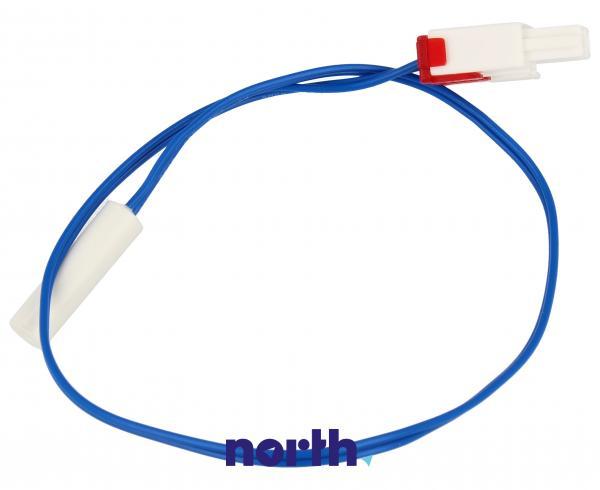 Czujnik temperatury NTC do lodówki Samsung DA3200024E,0