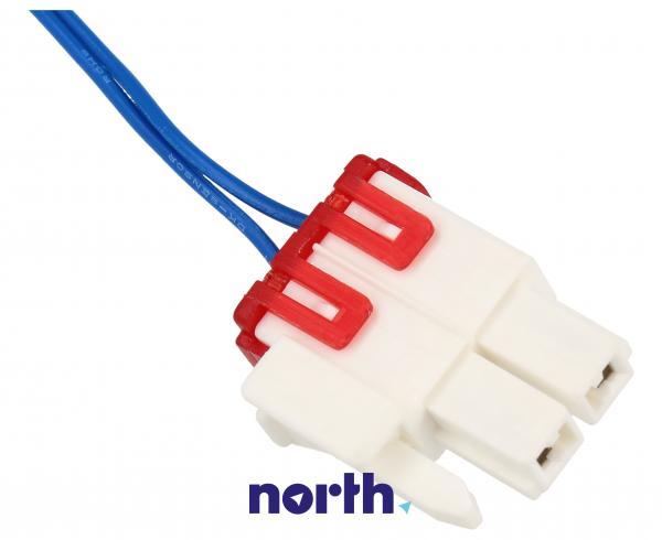 Czujnik temperatury NTC do lodówki Samsung DA3200024E,1