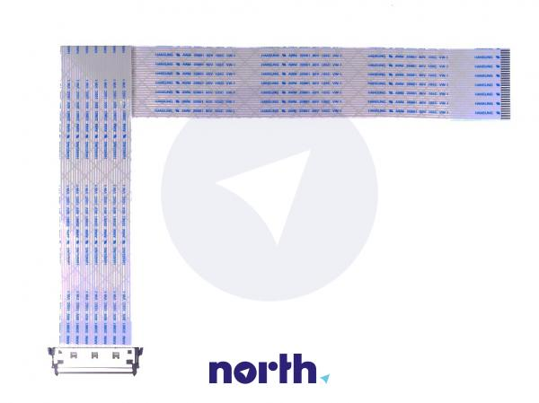 Kabel LVDS - LVDS BN9607611U,0
