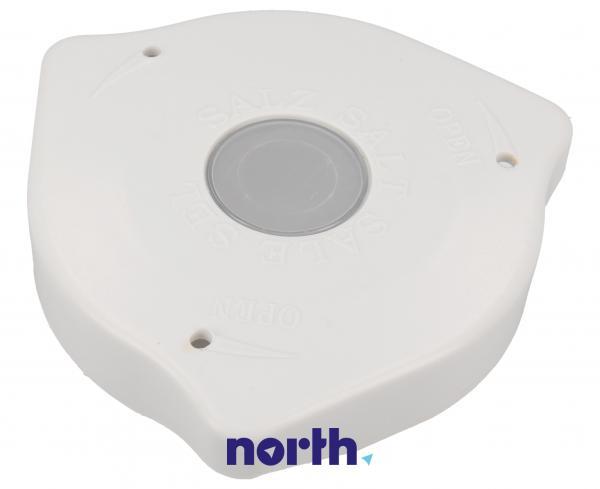 Korek pojemnika na sól do zmywarki 480140101491,0