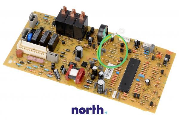 Moduł sterowania do mikrofalówki 480120101175,0