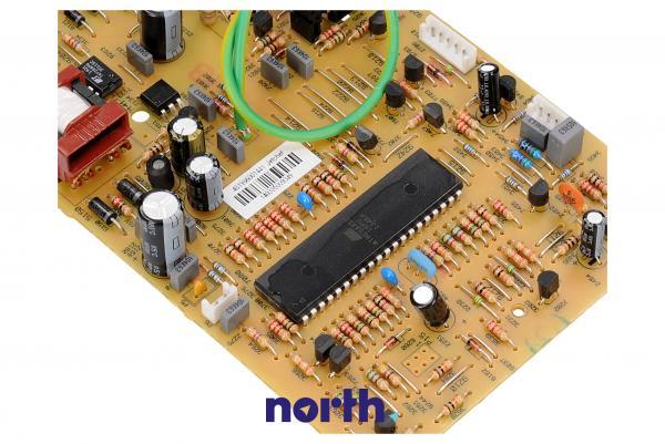 Moduł sterowania do mikrofalówki 480120101175,2