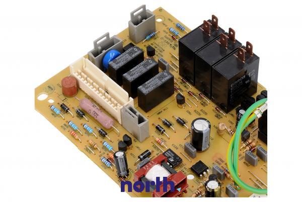 Moduł sterowania do mikrofalówki 480120101175,3