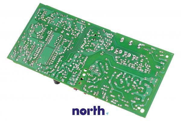 Moduł sterowania do mikrofalówki 480120101175,4