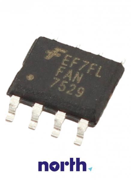 FAN7529M Układ scalony IC,0