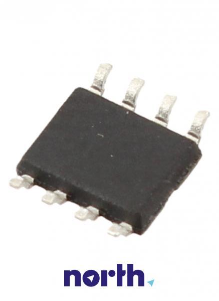 FAN7529M Układ scalony IC,1