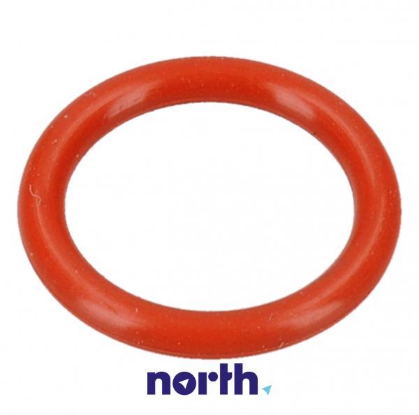 Uszczelka o-ring 9x2mm do ekspresu do kawy 00174427,0
