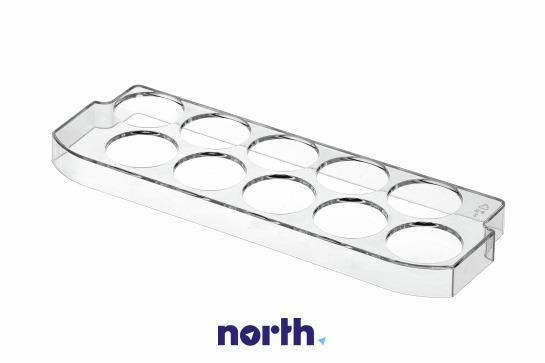 Pojemnik na jajka do lodówki 00266492,1