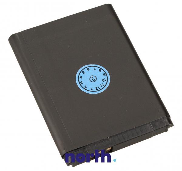 Akumulator | Bateria Li-Ion GSMA37147C 3.7V 600mAh SGH-J700 SGH-E570 do smartfona,1