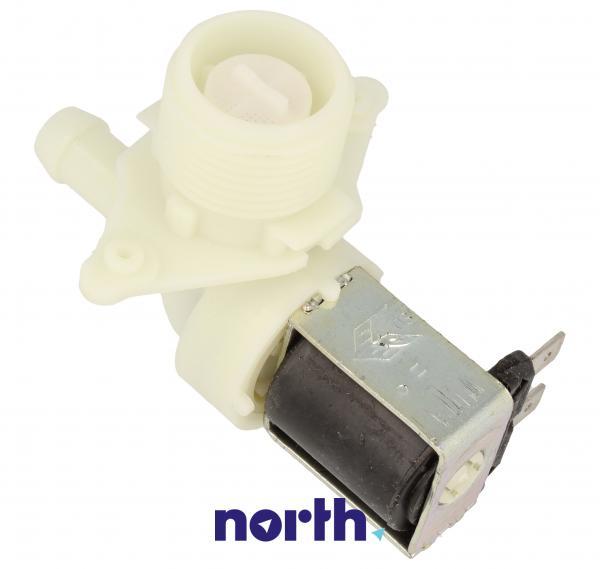 Elektrozawór do pralki 3588305205,0